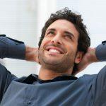 секс мужские мифы