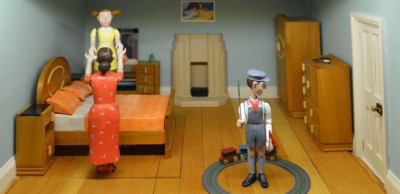 dolls-house-1473948