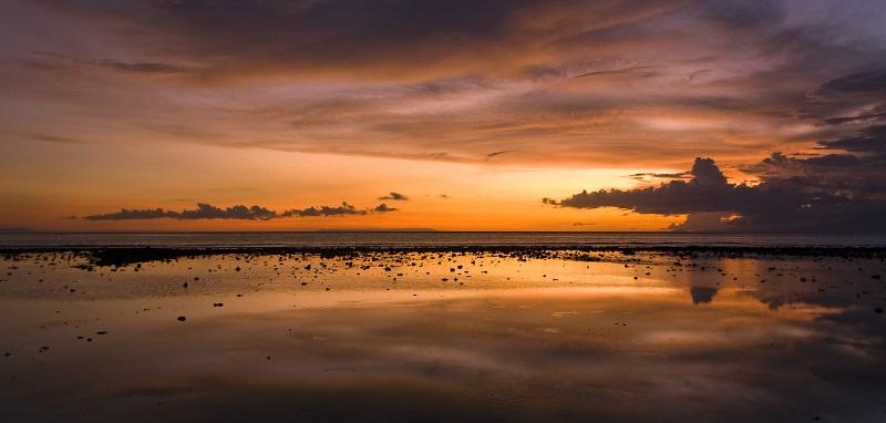 фотоотчет по острову закинф