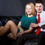 есть ли секс после свадьбы