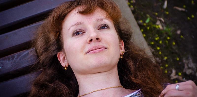 семинар сокровенный массаж в москве