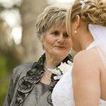 нужен ли секс для сохранения семьи