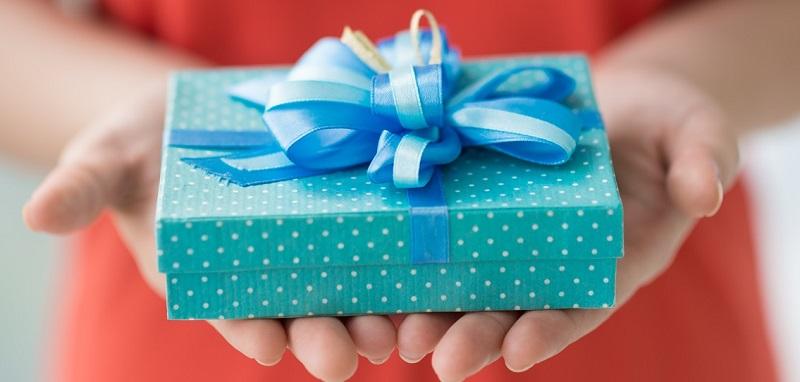 День святого Ваоентина - что дарить и зачем