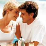 14 советов как избежать конфликтов