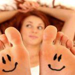Отзыв о сокровенном массаже Марта и её счастье